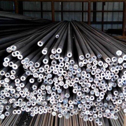 8015無縫鋼管材質20#價格報價