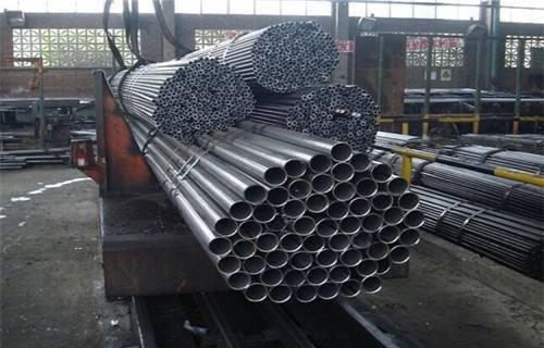 377X23無縫鋼管材質20#優惠零售價格