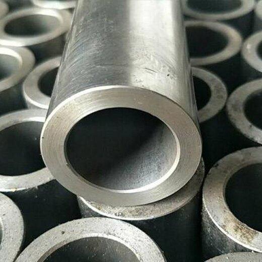 180X20無縫鋼管材質20#優惠零售價格