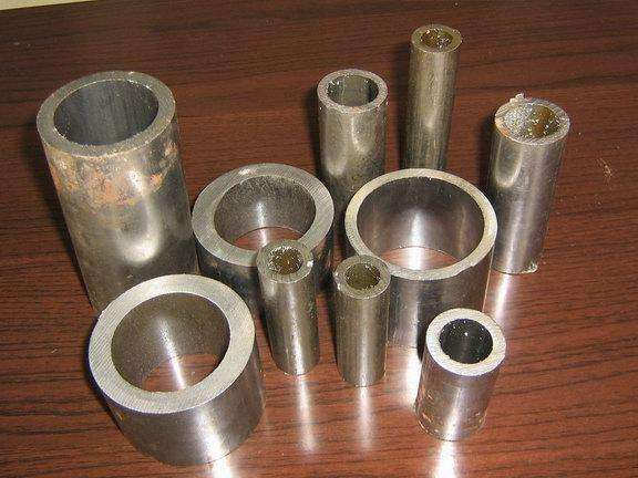 325X60無縫鋼管材質20#優惠零售價格