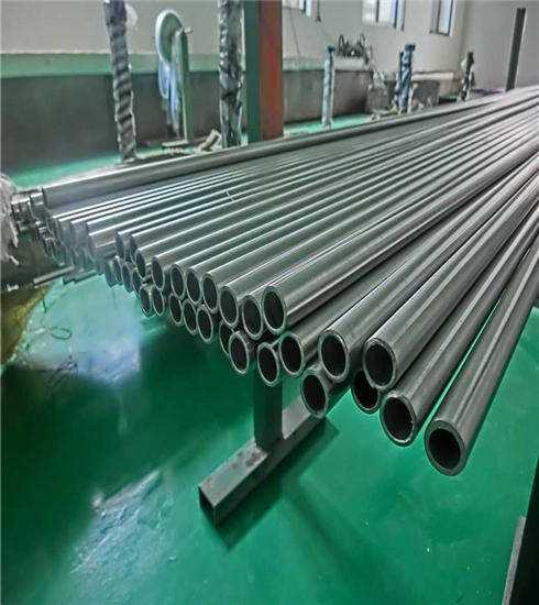 299X36無縫鋼管材質20#優惠零售價格