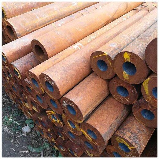 219X42無縫鋼管材質20#優惠零售價格