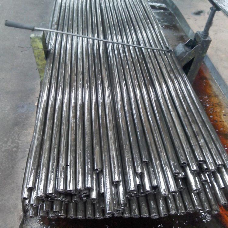 203X8無縫鋼管材質20#優惠零售價格