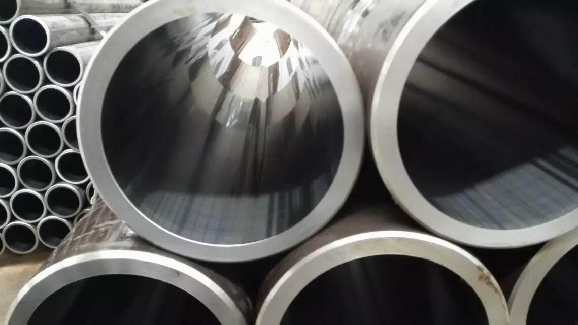 159X43無縫鋼管材質20#優惠零售價格
