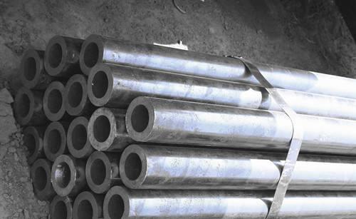 480X37無縫鋼管材質20#優惠零售價格