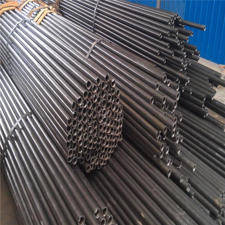 426X70無縫鋼管材質20#優惠零售價格