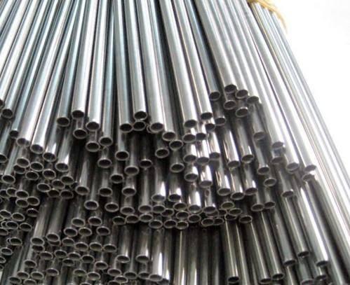 180X42無縫鋼管材質20#優惠零售價格