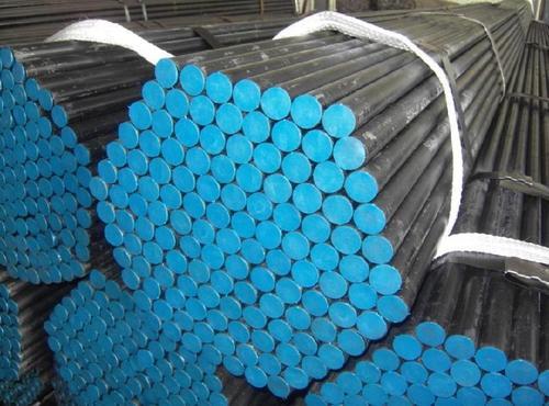 610X73無縫鋼管材質20#優惠零售價格