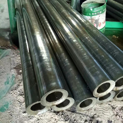 63.5X4.5無縫鋼管材質20#優惠零售價格