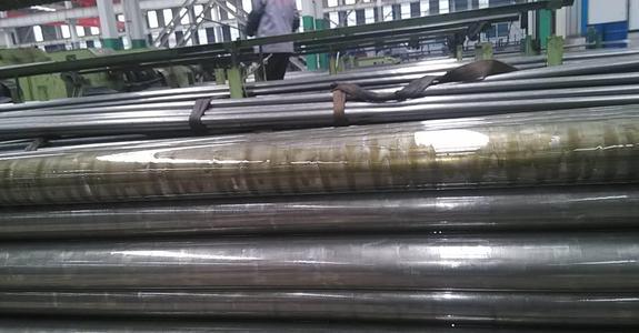 508X12無縫鋼管材質20#優惠零售價格