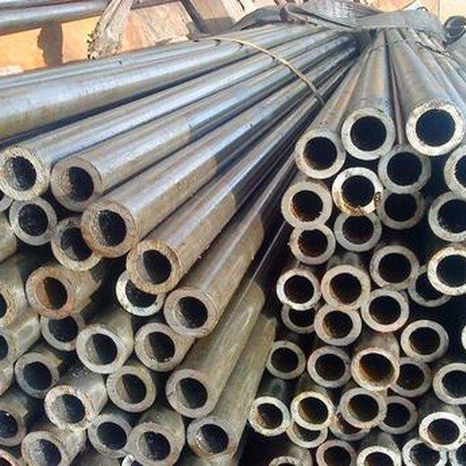 610X48無縫鋼管材質20#優惠零售價格
