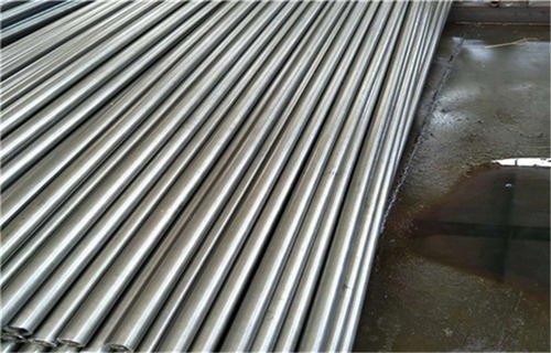 98X31無縫鋼管材質20#優惠零售價格