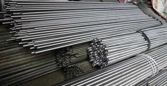 508X35無縫鋼管材質20#優惠零售價格