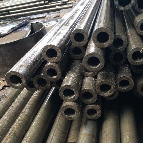 54X6無縫鋼管材質20#優惠零售價格