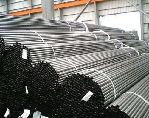 402X68無縫鋼管材質20#優惠零售價格