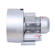 魚塘增氧鼓風機-高壓曝氣漩渦氣泵圖片