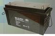 WING蓄電池BXT12-150LS深循環鉛酸