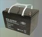 WING蓄電池ES40-12性能規格12V40AH
