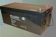 WING蓄電池BXT12-200LS精密設備