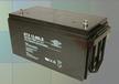 WING蓄電池ES65-12產品特征12V6H