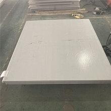 延庆不锈钢板切割305不锈钢板来图定制图片