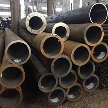 159x6.0無縫鋼管福州T22鋼管圖片