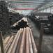 徐州GB/T3087-2008鍋爐管鋼管價格