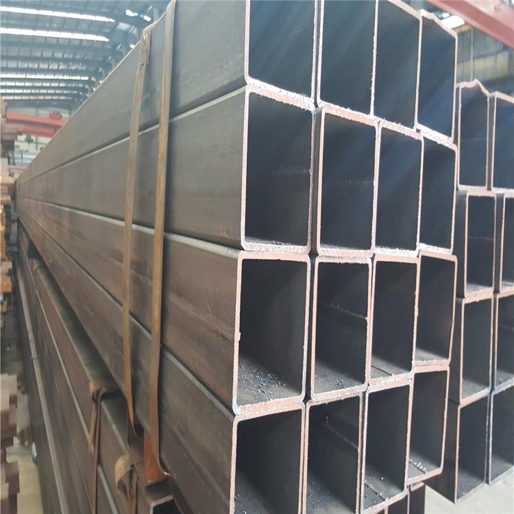 方管5050 鍍鋅方管生產廠家