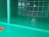 黃岡環氧玻璃鱗片涂料玻璃鱗片膠泥廠家