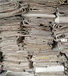 常州舊地毯出售二手舊地毯大量供應