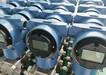 YHMP-801压力变送器