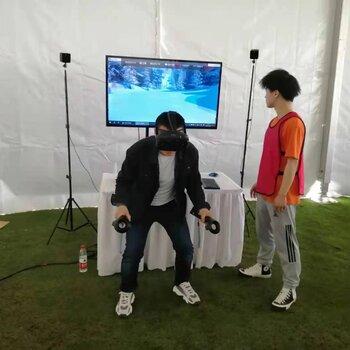 天津VR賽車出租VR飛機VR太空艙等30多款VR設備出租