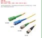 光纖跳線,ST-LC單模光纖跳線多少錢,ST-LC多模光纖跳線廠家