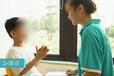 孤独症语言发育迟缓感统失调宝宝说话晚语言矫正