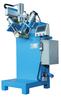 不锈钢水槽生产设备焊角机商用水池星盆生产设备焊角机
