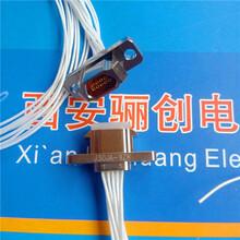 插頭插座現貨J30J矩形連接器J30J-9ZK/ZKL/ZKP/ZKK圖片