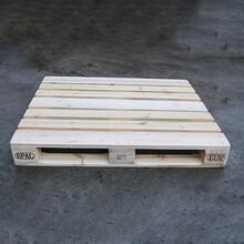 紅橋美規卡板多少錢,翻新木方圖片