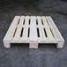 偉鑫木業木卡板,東麗熏蒸卡板多少錢