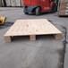 偉鑫木業卡板木箱,南京熏蒸卡板價格