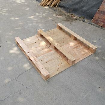 汉沽欧规卡板加工,卡板木箱