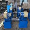 自调式焊接滚轮架