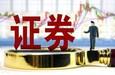北京学德通:2021年4月证券从业资格考试报名方式!