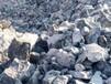 高爐用鎂橄欖石塊EBT填充料-出鋼口填充料系列產品