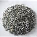 鎂橄欖石砂-成品顆粒砂源廠