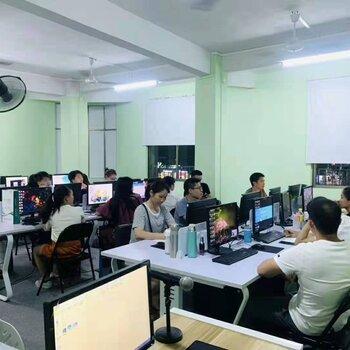湖南成人大專本科學歷在哪里報名湖南報名大專本科學歷報名點