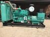 南寧450kw發電機出售維修保養