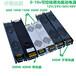12v100W0-10vDALI可控硅恒壓調光電源LED燈帶調光電源