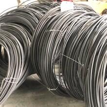 冷鐓鋼304HC線材不銹鋼316L不銹鋼304線材圖片