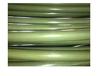 华旷冶金螺母线,宝山420J1不锈钢304草酸线品质优良