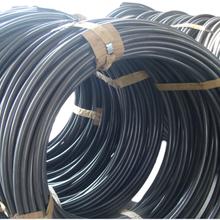 宝山3Cr13mo不锈钢线材优质服务,不锈钢草酸线图片